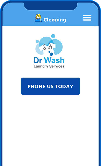 dr-wash-laundry-services-phone-us-today-laundry-observatory-phone