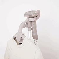 dr-wash-laundry-steamer