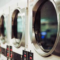 dr-wash-washing-machine-01