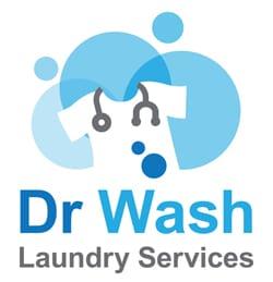 logo-dr-wash-new