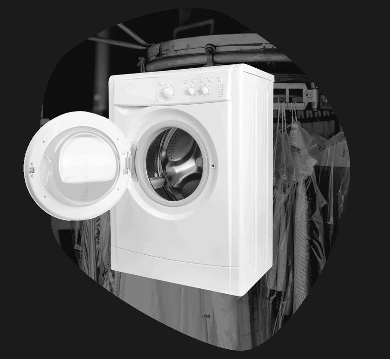 washing-machine-isolated-dr-wash-laundry